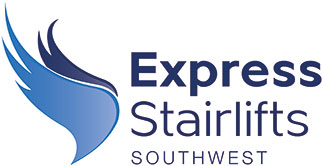 Express Stairlifts Southwest